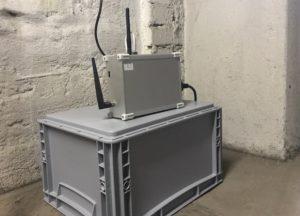 Ablauf des hydraulischen Abgleichs - Vorbereitung
